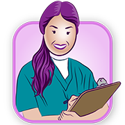 Preparing for the NCLEX-RN Examination