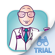Basic Principles of Pharmacology (TRIAL)