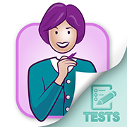 Basic Head-to-Toe Patient Assessment Tests