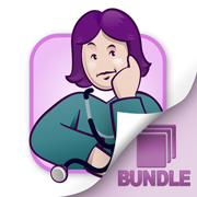 Nursing Practice Bundle