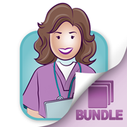 Physiology Tutorial Bundle