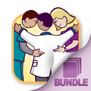 Therapeutic Communication Bundle