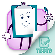 Chart Master: Effective Patient Documentation Tests