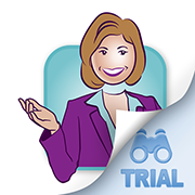Ethical and Legal Issues in Nursing (TRIAL)