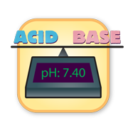 Physiology: Promoting Acid-Base Balance