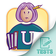 Test Master: Improve Your Study Habits and Test-Taking Skills - Tests