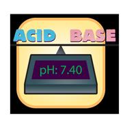Physiology: Promoting Acid-Base Balance