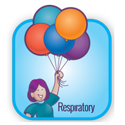 Physiology and Assessment: The Respiratory System