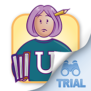 Test Master: Improve Your Study Habits and Test-Taking Skills (TRIAL)